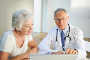 Individual Health Insurance >> Individual Health Insurance Acce